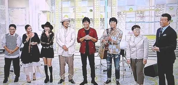 スッキリ出演!福耳の杏子さんの若くて綺麗な顔と脚に驚愕!リフトアップの秘密はあひる?